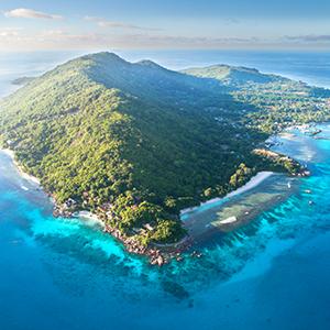 seychelles honeymoon packages - thumbnail