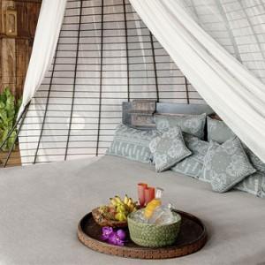 Birds Nest Pool Villas 2 - Keemala Hotel Phuket - luxury phuket honeymoon packages