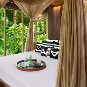 Clay Pool Cottages 3 - Keemala Hotel Phuket - luxury phuket honeymoon packages