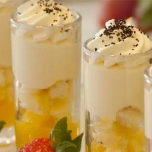 Dining 5 - Hilton Hawaiian Waikiki Beach - Luxury Hawaii Honeymoon Packages