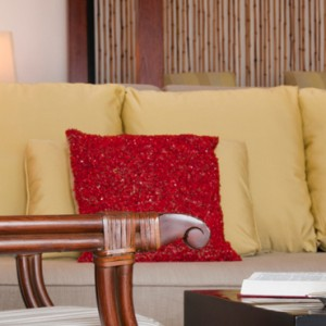 Garden Suite - Montpelier Plantation and Beach - Luxury St Kitts and Nevis Holiday Packages