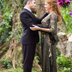 Keemala Phuket - luxury Thailand Honeymoon Packages - Wedding1