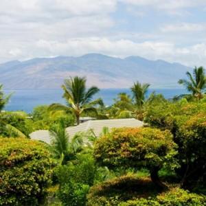 Location - hotel wailea maui - luxury hawaii honeymoon packages