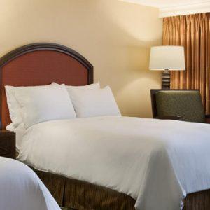 Luxury Hawaii Honeymoon Packages Hilton Hawaiian Waikiki Beach Resort View Room – Village Tower Rooms 3