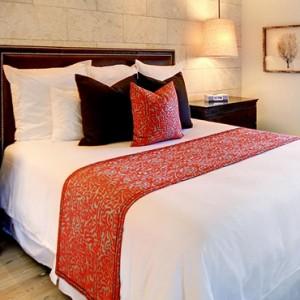 Ocean view suite 3 - hotel wailea maui - luxury hawaii honeymoon packages