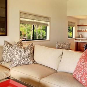Rooms 2 - hotel wailea maui - luxury hawaii honeymoon packages