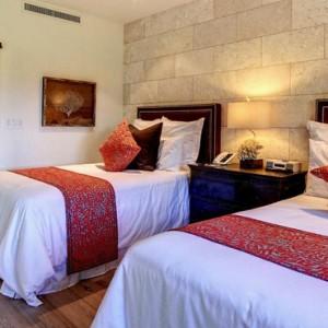 Rooms - hotel wailea maui - luxury hawaii honeymoon packages