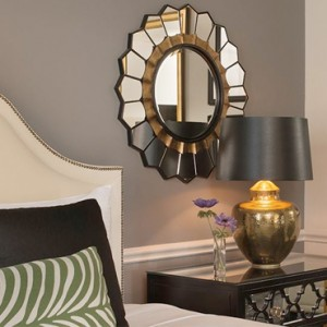 Signature Suite - Warwick New York Hotel - Luxury new york honeymoon packages