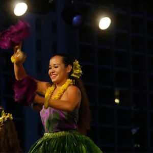 Waikiki Starlight Luau - Hilton Hawaiian Waikiki Beach - Luxury Hawaii Honeymoon Packages