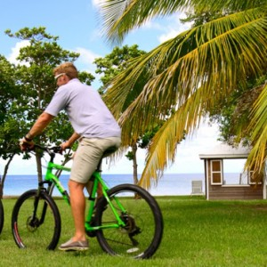 activities - Montpelier Plantation and Beach - Luxury St Kitts and Nevis Holiday Packages