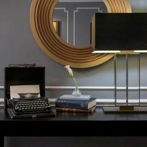 facilities - Warwick New York Hotel - Luxury new york honeymoon packages