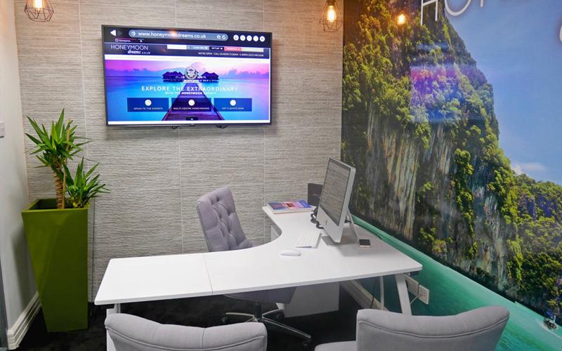 honeymoon suite - uk and irelands top honeymoon specialist - luxury honeymoon specialists