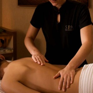 New York Honeymoon Packages The Peninsula New York Hotel Spa