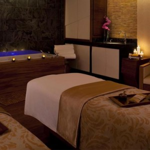 New York Honeymoon Packages The Peninsula New York Hotel Spa 2