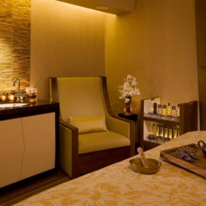 New York Honeymoon Packages The Peninsula New York Hotel Spa 4