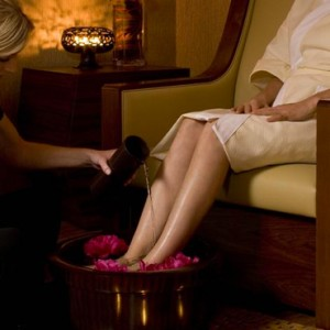 New York Honeymoon Packages The Peninsula New York Hotel Spa 5