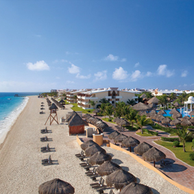 New York, Mexico & Cuba - Honeymoon Dreams | Honeymoon Dreams