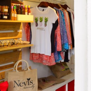 shop - Montpelier Plantation and Beach - Luxury St Kitts and Nevis Holiday Packages