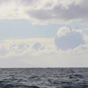 Water Sports Montpelier Plantation & Beach St Kitts & Nevis Honeymoons