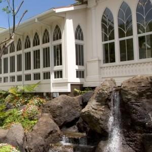 weddings 2 - Hilton Hawaiian Waikiki Beach - Luxury Hawaii Honeymoon Packages
