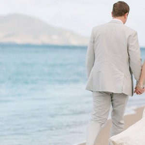 weddings 2 - Montpelier Plantation and Beach - Luxury St Kitts and Nevis Holiday Packages