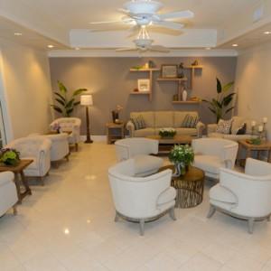 weddings 5 - Hilton Hawaiian Waikiki Beach - Luxury Hawaii Honeymoon Packages
