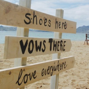 weddings - Montpelier Plantation and Beach - Luxury St Kitts and Nevis Holiday Packages