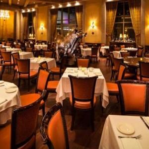 Carnevio - The Palazzo Las Vegas - Luxury Las Vegas Honeymoon Packages
