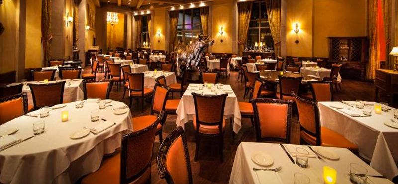 The Palazzo Las Vegas Honeymoon Dreams Honeymoon Dreams