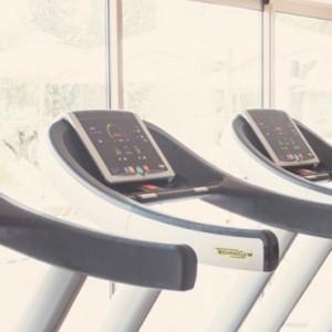 Greece Honeymoon Packages Ikos Olivia Resort Gym