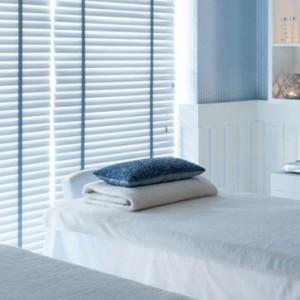 Greece Honeymoon Packages Ikos Olivia Resort Spa 2