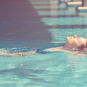 Greece Honeymoon Packages Ikos Olivia Resort Spa 3