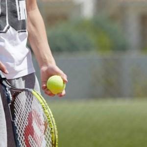 Greece Honeymoon Packages Ikos Olivia Resort Tennis