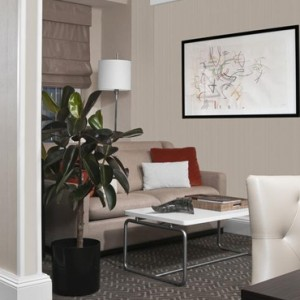 Luxury New York Honeymoon Packages - Lexington New York - Room 2