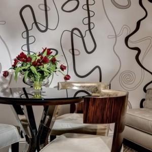 Luxury New York Honeymoon Packages - Lexington New York - Room 4