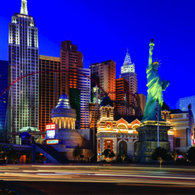 New York Honeymoon Packages Fifty Hotel And Suites By Affinia Thumbnail