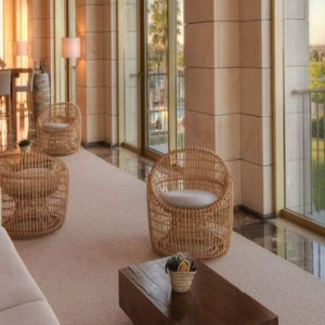 Portugal Honeymoon Packages Anantara Vilamoura Anantara Lounge & Bar