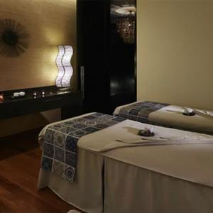 Portugal Honeymoon Packages Anantara Vilamoura Anantara Spa Treatent Room