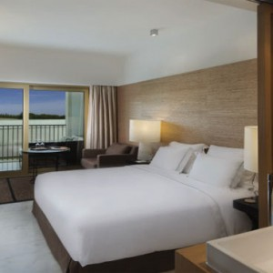 Portugal Honeymoon Packages Anantara Vilamoura Deluxe Room