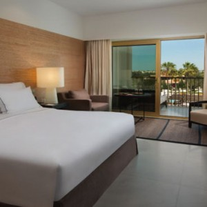 Portugal Honeymoon Packages Anantara Vilamoura Deluxe Room1