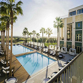 Portugal Honeymoon Packages Anantara Vilamoura Thumbnail