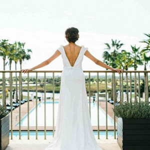 Portugal Honeymoon Packages Anantara Vilamoura Wedding1