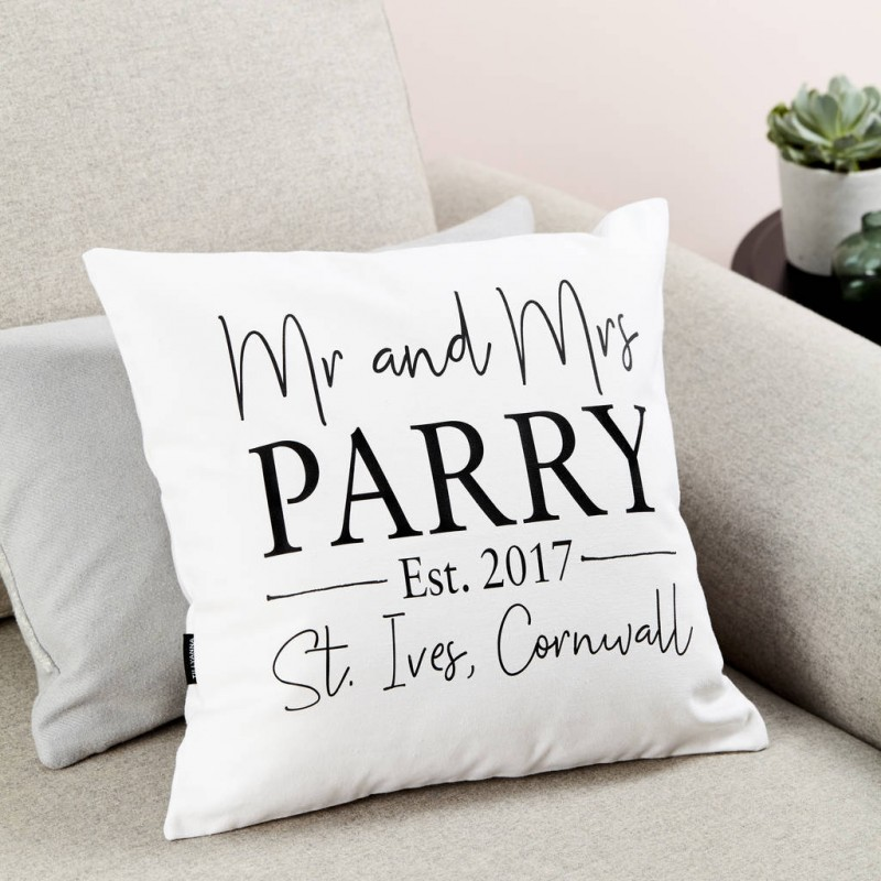 cotton - wedding anniversary gift guide - luxury honeymoon packages