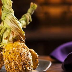 dining 3 - The Palazzo Las Vegas - Luxury Las Vegas Honeymoon Packages