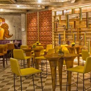 dining 4 - The Palazzo Las Vegas - Luxury Las Vegas Honeymoon Packages
