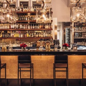 dining 7 - The Palazzo Las Vegas - Luxury Las Vegas Honeymoon Packages