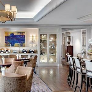 dining - The Palazzo Las Vegas - Luxury Las Vegas Honeymoon Packages