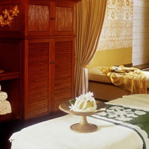 Hawaii Honeymoon Packages The Kahala Hotel And Resort Spa