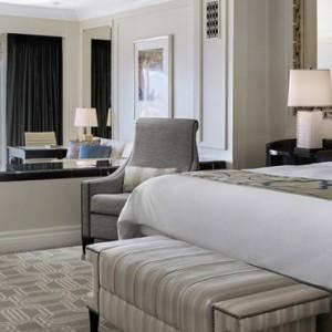 rooms - The Palazzo Las Vegas - Luxury Las Vegas Honeymoon Packages