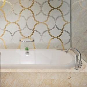 Abu Dhabi Honeymoon Packages The Ritz Carlton Abu Dhabi Grand Canal Deluxe Queen 4